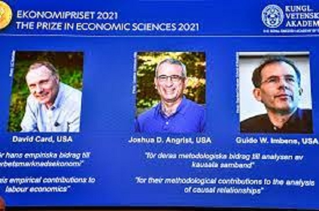 3 US based economists _1&