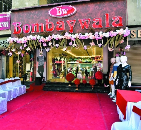 Bombaywala_1H