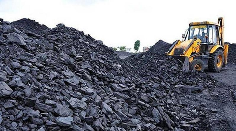 coal supply_1