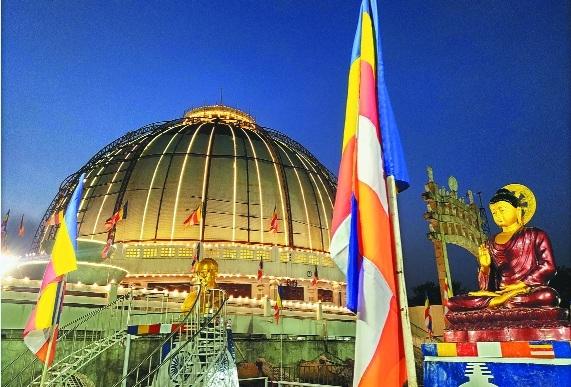 Deekshabhoomi CP Kumar_1&