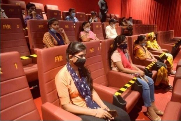 Cinema halls_1