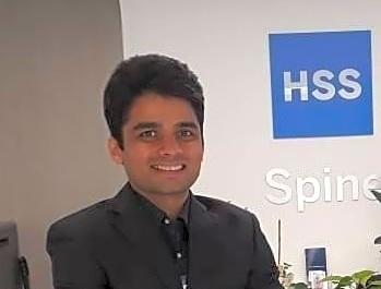 Dr Nikhil Malewar_1