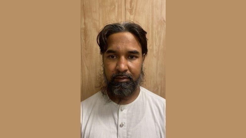 Pak terrorist _1&nb