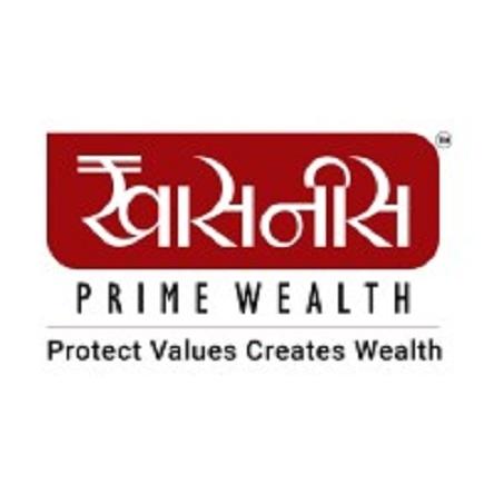 Khasnis Prime Wealth_1&nb