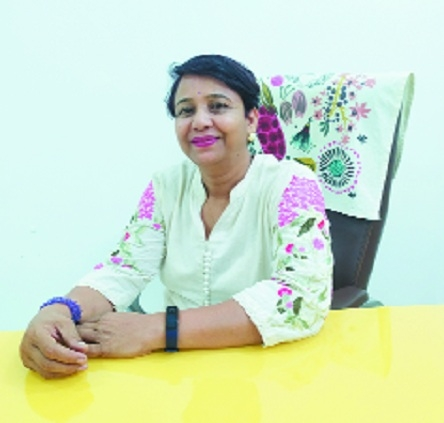 Dr Deepa Nandanwar_1