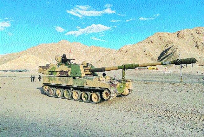 tank_1H x W: