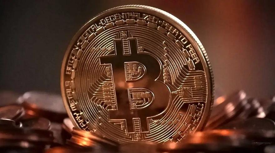 bitcoin_1H x