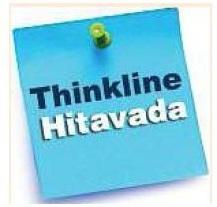 thinkline_1H