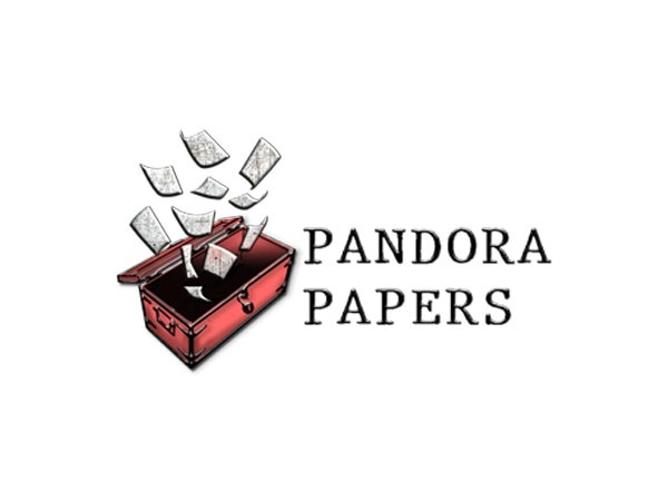 Pandora Papers_1&nb