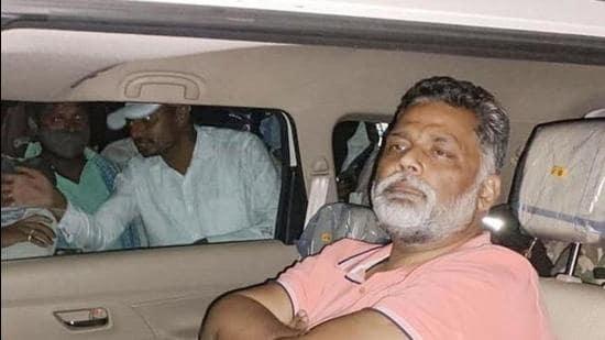 Pappu Yadav_1