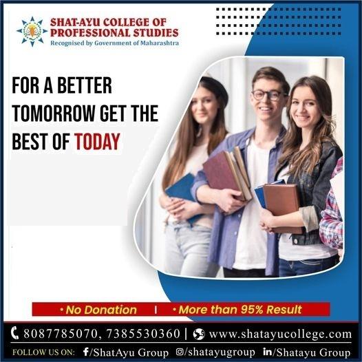 Shat Ayu College_1&