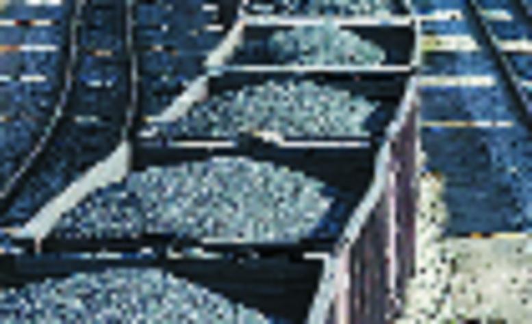 Coal petrol _1