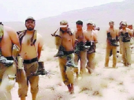 Pak soldiers surrender_1&