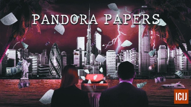 pandora_1H x