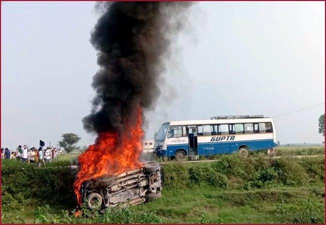 Lakhimpur killings_1