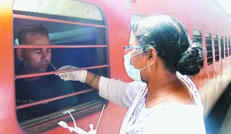 Rlys to impose Rs 500 fin
