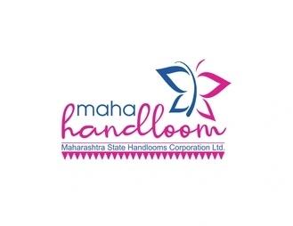 maha handloom_1&nbs