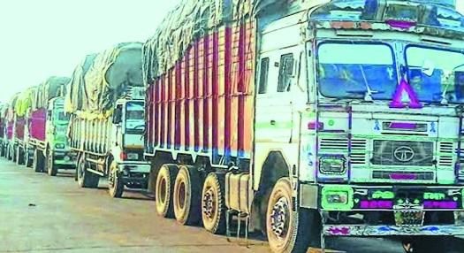 Rising petrol_1&nbs