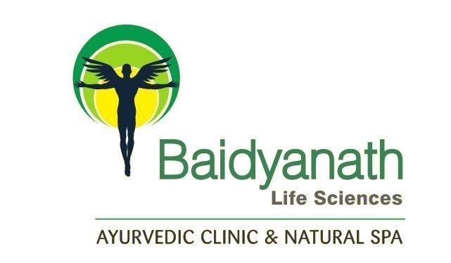 Baidyanath_1H
