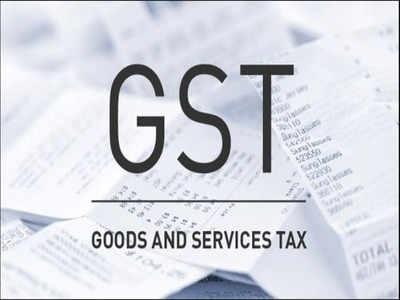 GST portal_1H