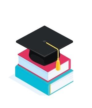 academic success_1&