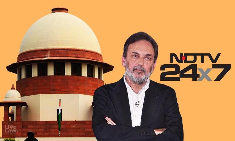 NDTV_1H x W: