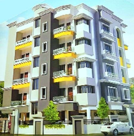 Jyoti Residency12_1