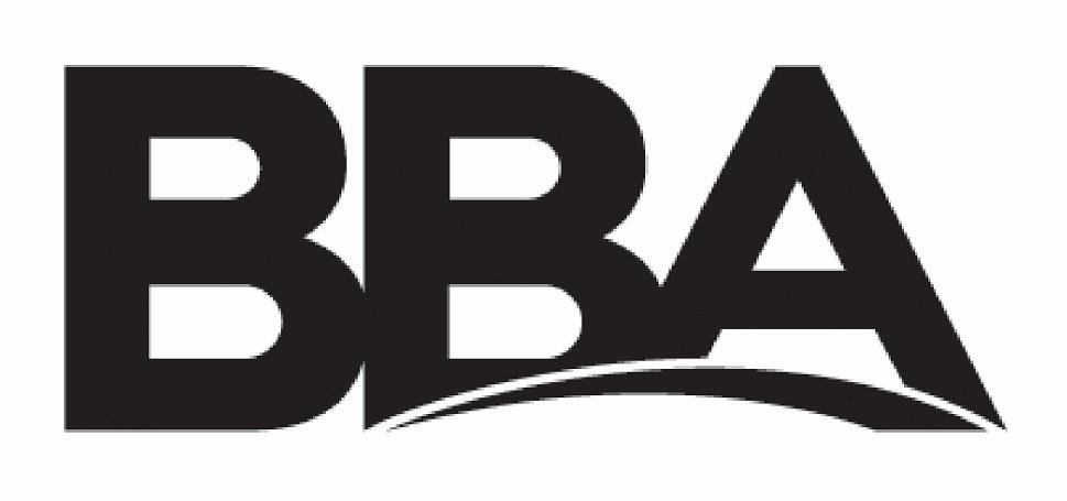 BBA_1H x W: 0
