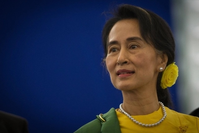 Aung San Suu Kyi_1&