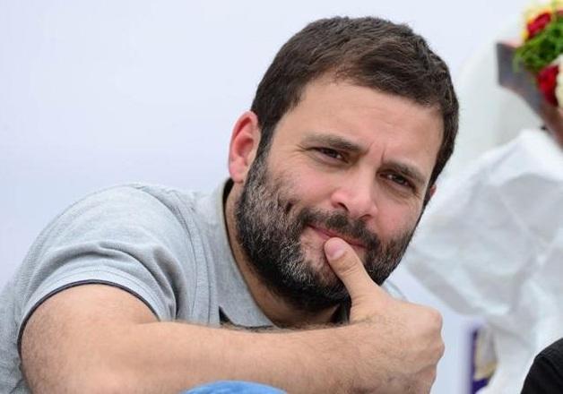 Rahul Gandhi _1&nbs