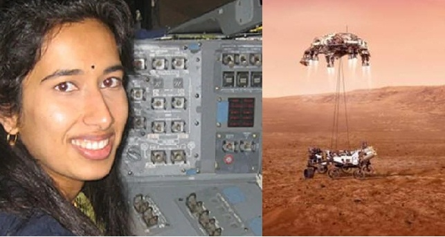 indian scientist_1&