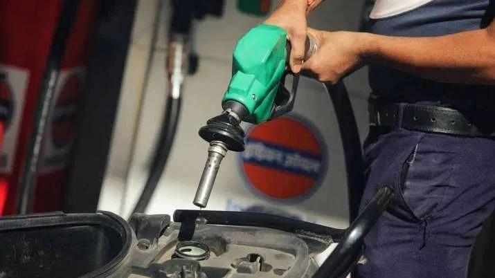 petrol rates_1