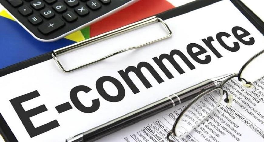 e commerce rules _1
