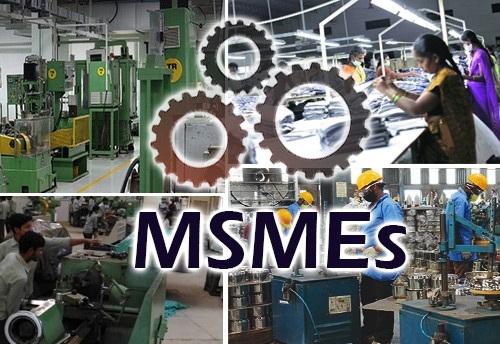 MSMEs_1H x W: