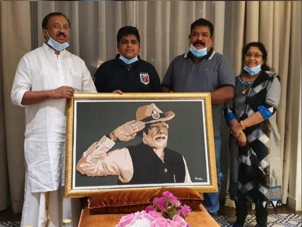 Modis portrait _1&n