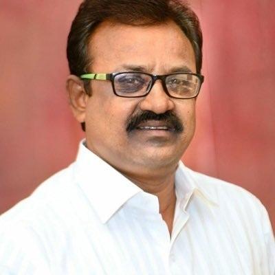 Prakash Bhoyar_1&nb