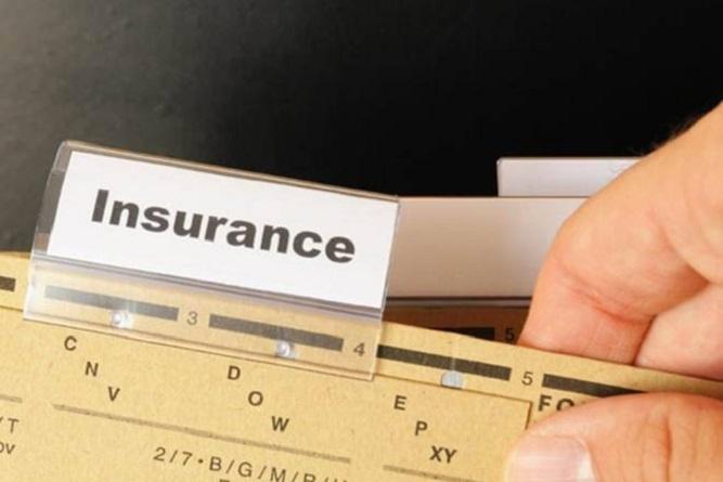 Non life insurers_1