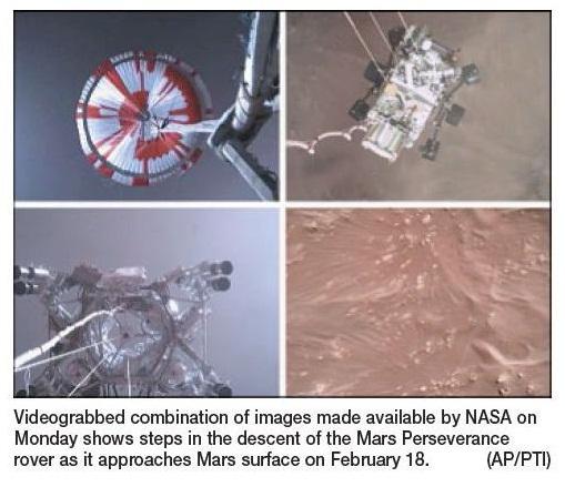 NASA_1H x W:
