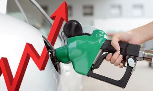 Fuel price to come down as winter ends: Pradhan