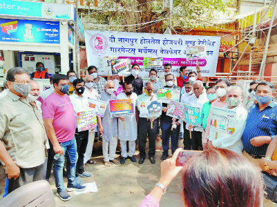 Bharat Vyapar Bandh gave strong message on GST: CAIT