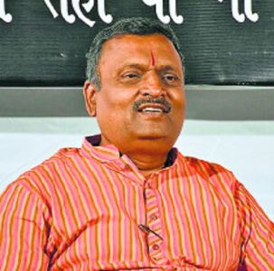 Follow norms, Mayor to people during round of city