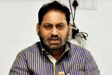 Tough steps to be taken if cases increase: Dr Raut