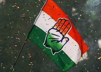 Cong says, G-23 leaders respected but should do more in elections