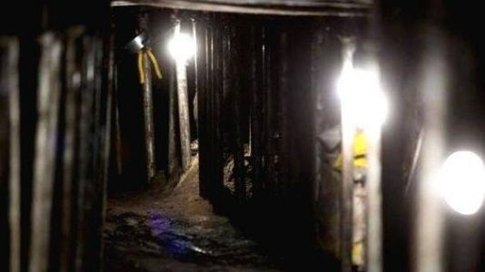 Thieves dig tunnel into Jaipur house, steal silver buried under basement