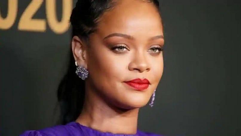 singer Rihanna_1&nb