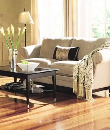 Bharat Furnitures_1