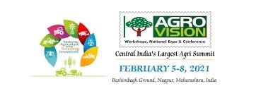 Gadkari opens Agrovision