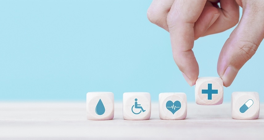 HEALTH insurance segment_