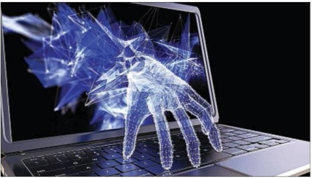 Cyber Terrorism_1&n