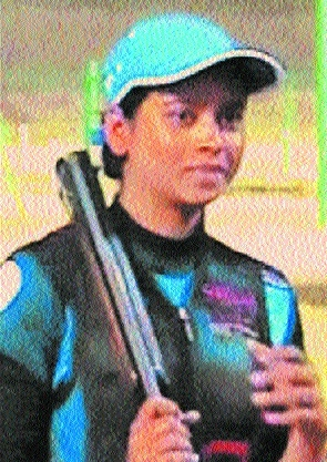 Shooter Manisha bags_1&nb
